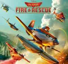 Planes Fire & Rescue feaured (small)