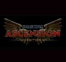 Space Hulk Ascension Ed featured (small)