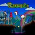 Terraria Next-Gen Featured
