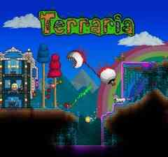 Terraria Next-Gen Featured