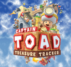 Treasure Tracker featured
