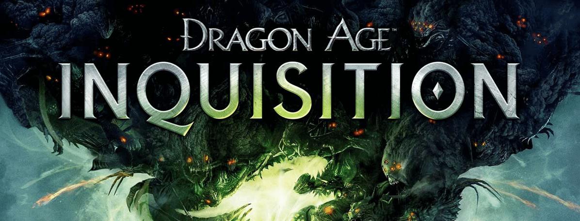 dragon age online