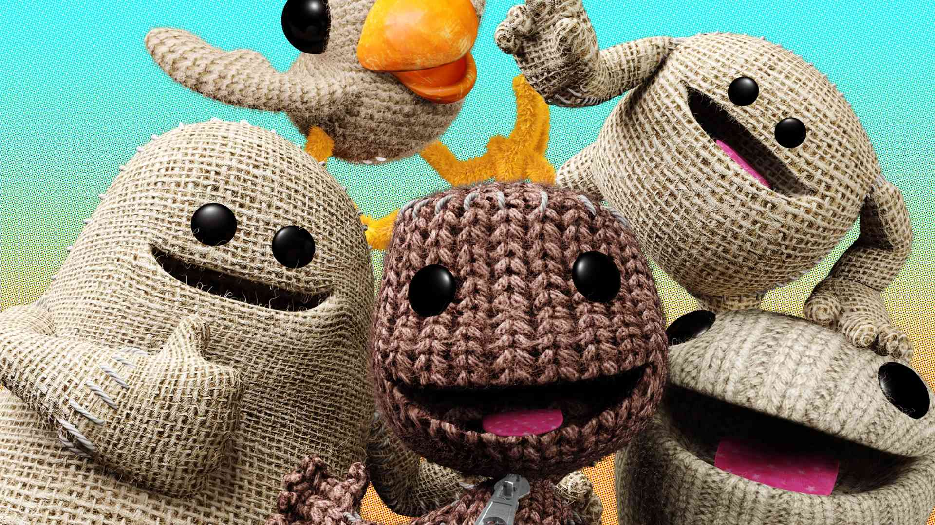 How To Play Lbp Online