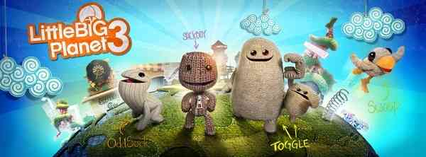 LBP Couldn't Possibly Get More