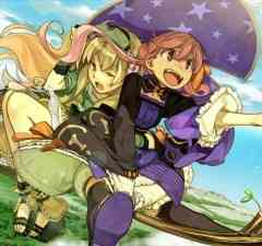 Atelier Ayesha Plus featured