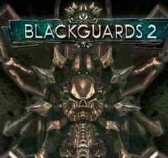 Blackguards 2 feature