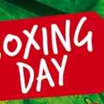 Boxing Day Article Featured