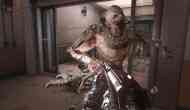 Call of Duty Advanced Warfare - Exo Zombies Teaser Trailer