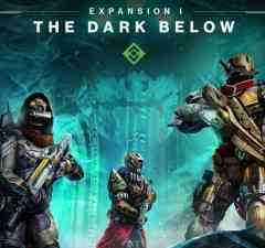 Destiny-The-Dark-Below-Expansion-Gets-More-Details-463737-2