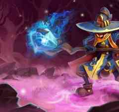 Dungeon Defenders 2 featured 2