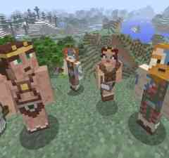 Minecraft Story Mode - A Telltale Games Series