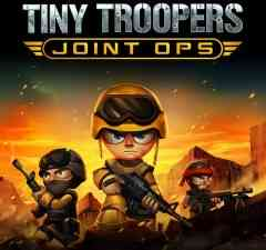 TINY TROOPERS JOINT OPS featured
