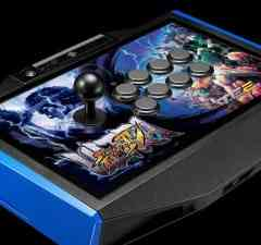 Ultra Street Fighter IV Arcade FightStick Tournament Edition 2