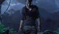 Uncharted 4 Featured 2