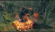 deathtrap_traps_07_lava_grill_mystical_ground_trap