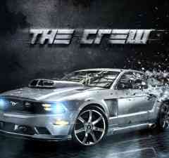 the_crew_game_wallpaper2_1920