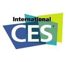 CES Featured (small)