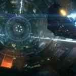 Elite Dangerous: Horizons for Xbox One