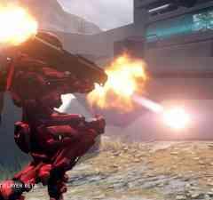 H5-MP-Beta-Pegasus-Throwing-Rocks