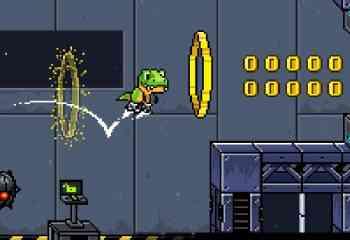 JumpeJet Rex Featured