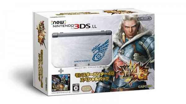 Monster-Hunter-4-Ultimate-New-Nintendo-3