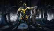 Mortal Kombat X Featured