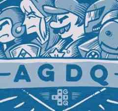 agdq feature 2