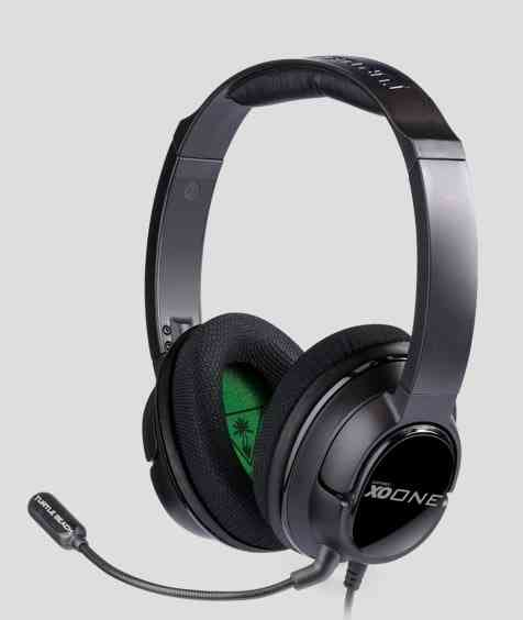Can You Use Turtle Beach Xo On Ps