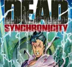 Dead-Synchronicity-Preview-349x240