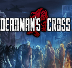 Deadman's Cross Featured
