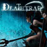 Deathtrap featured