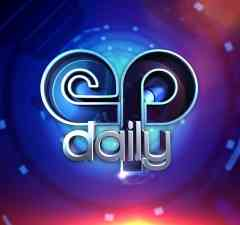 EP daily featured