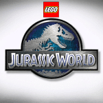 LEGO Jurassic World featured (big or small)