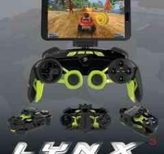 LYNX-3_Hero