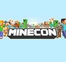 MINECON misc featured (small)