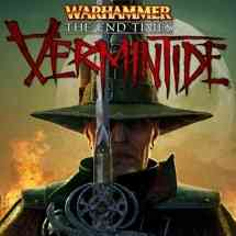 Warhammer End Times Vermintide featured small