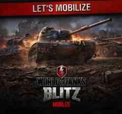 World of Tanks Blitz misc for article 2