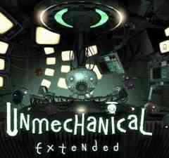 unmechanicalbanner-500x250