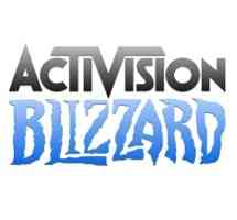 Activision Blizzard Featured small