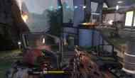 Ascendance DLC Early Weapon Access Trailer
