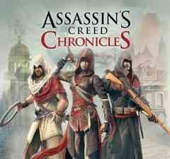 Assassins Creed Chronicles featured small 2