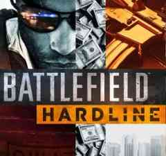 Battlefield Hardline Feature
