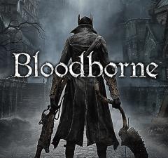 Bloodborne Feature