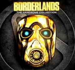 Borderlands HC featured (big or small)