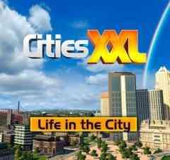Cities XXL Screen featured 2