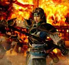 DW 8 Empires featured