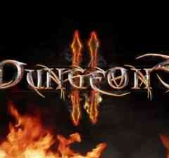 Dungeons 2 featured