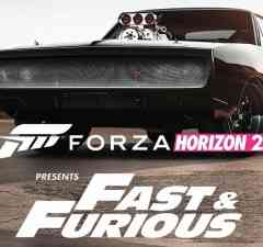 Forza Horizon 2 Presents Fast & Furious 7 featured (small)