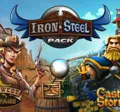 Iron_And_Steel_key_art
