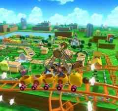 Mario Party 10 pic 8